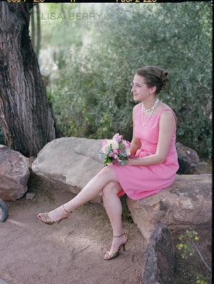 risd wedding photographer