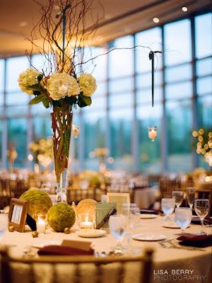 esplanade ballroom