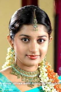 kerala sexy girl