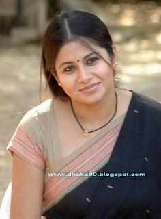 nice asian girl india