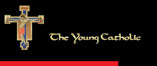 The Young Catholic