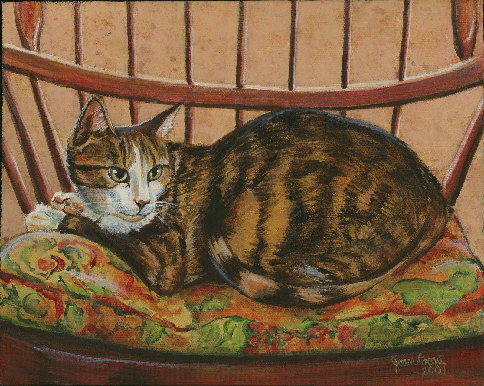 [Lea's+cat.1.6x4psd]
