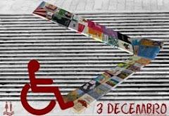 Discapacidade