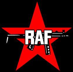 Nuevo diseño Rafaq4