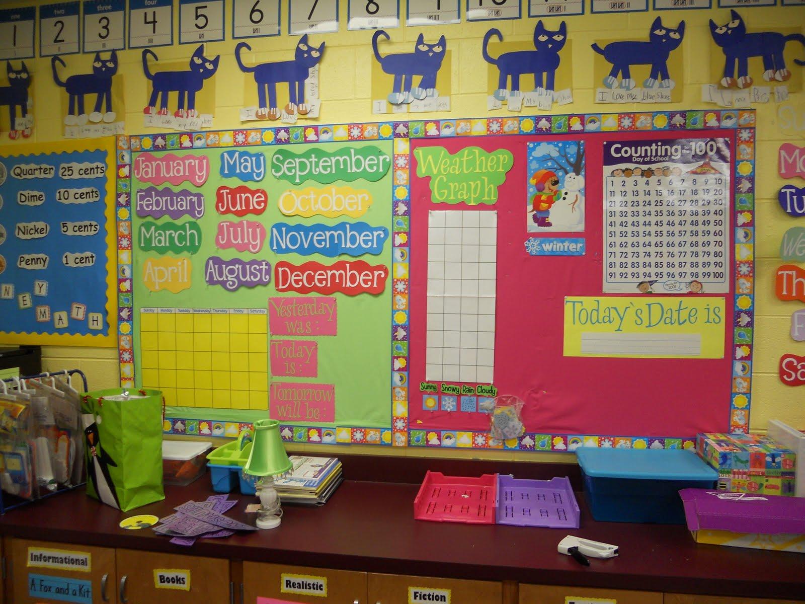 Classroom Ideas Using Cricut : Life in first grade new concept question board