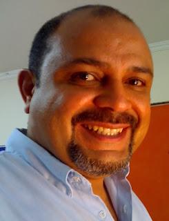 Blog Produzido por Célio Siqueira