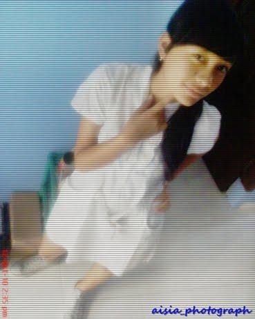 suka_suka_gue