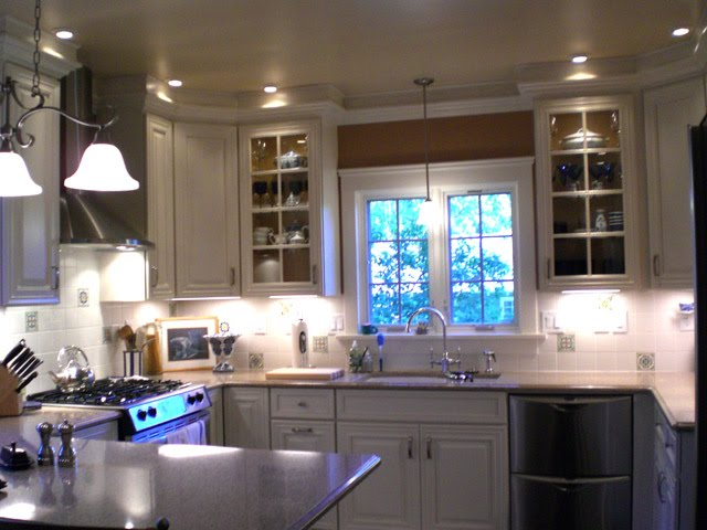 Federal Brace Blog For Dealers And Designers Designer Spotlight Rbs Kitchen Design Center