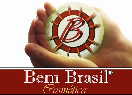 Bem Brasil, a arte que faz a diferença!!