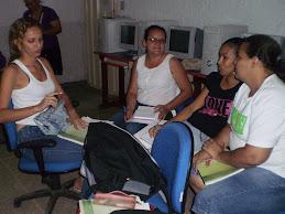 Denise 04/05/09