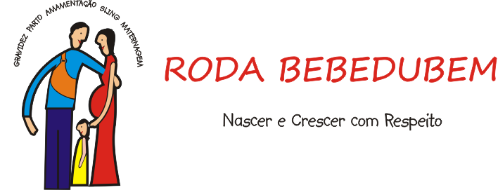RODA BEBEDUBEM