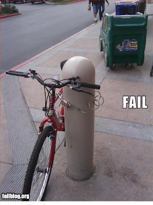 Imajenes graciosas Fail-owned-bike-lock-owner-fail