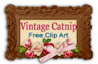 Vintage Catnip
