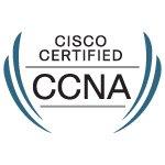 Certificado CCNA