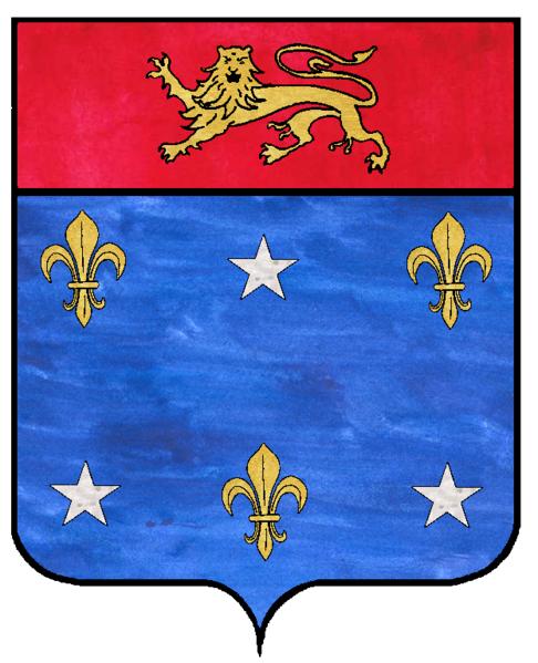 Sainte-Radegonde.png