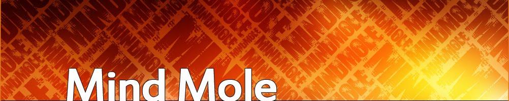 Mind Mole