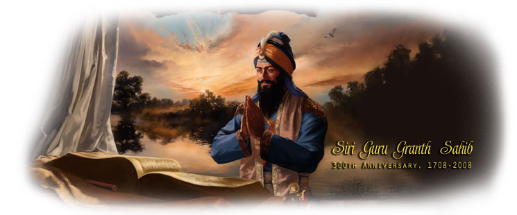 Akhand Path - Gurbani MP3 Audio Downloads
