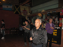 RAELE FRANCO... Cusago al Club Encanto giovedì 8 ottobre 2009!