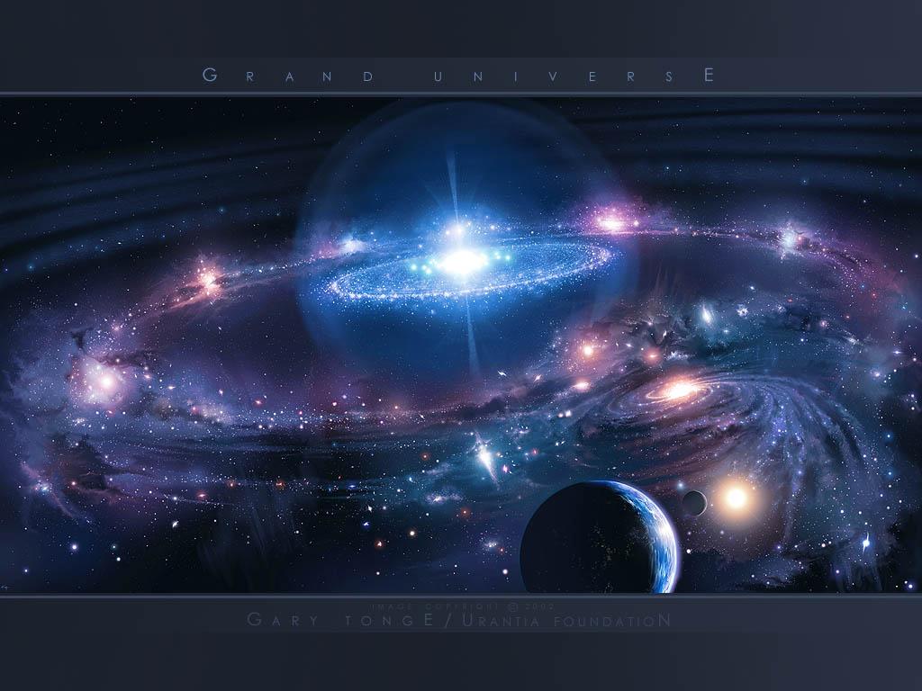 http://3.bp.blogspot.com/_87lwg2LF9ig/TLit2ePJBDI/AAAAAAAAA8g/LLEssZGMD_Y/s1600/Gary_Tonge_Grand_Universe_1024.jpg