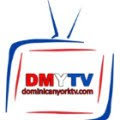 Domincan York TV