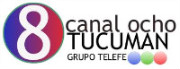 Canal 8 Tucuman
