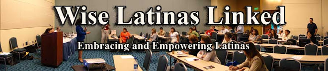 Wise Latinas Linked
