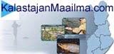 KalastajanMaailma.com