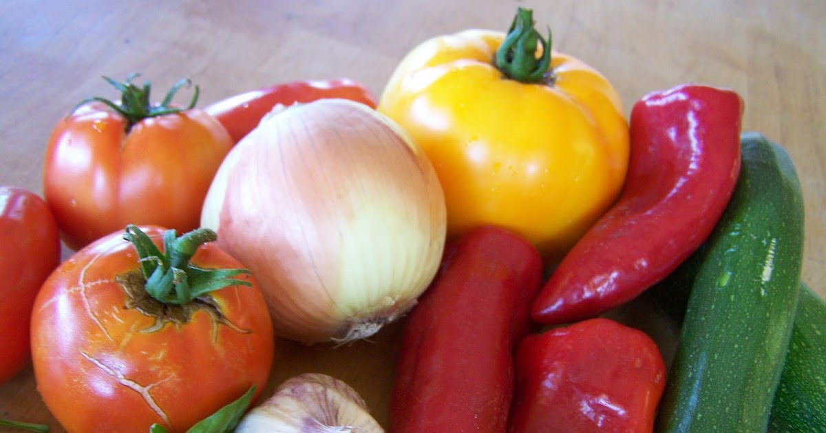 A Handmade Life Freezing Stewed Tomatoes