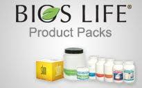 Comprar Productos UNICITY
