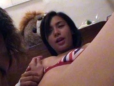 Edison chen sex scandle photos discuss impossible