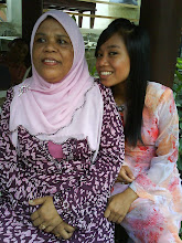me and my lovely mom