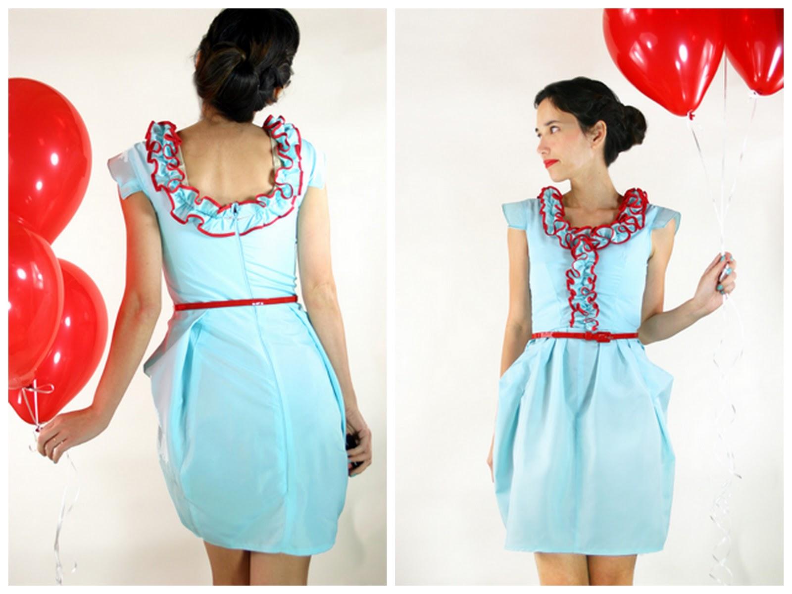 Charming Cute Tween Party Dresses Gallery - Wedding Ideas ...