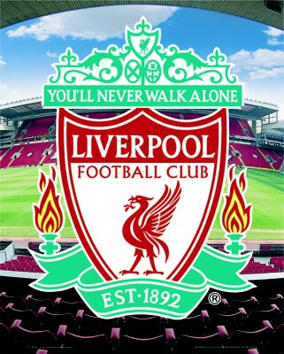 LIVERPOOL FC FAN CLUB, MIZORAM