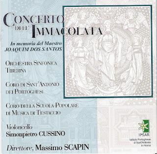 Capa CD200902 (IPSAR)