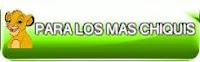 PARA LOS MAS CHIQUIS