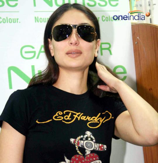 Kareena Kapoor New Wallpapers You can now save this picture or wallpaper.