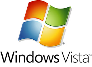 cara meningkatkan performa windows vista referensi artikel http www