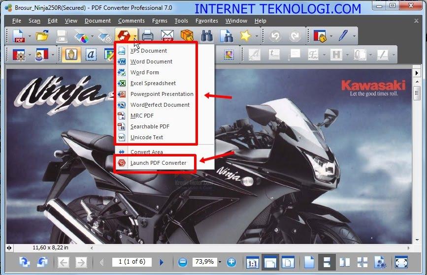 PDF-Reader, PDF-Viewer kostenlos - acrobatadobecom