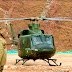 Pakistan Army to Purchase 30 Bell 412EP Helicopters
