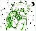¿Me abrazas?