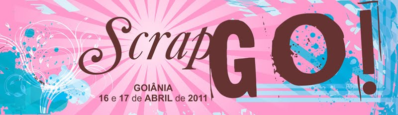 SCRAP GO