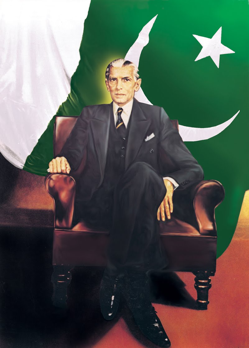 [Image: 25-december-quaid-day1.jpg]
