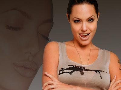 angelina jolie wallpaper hd. Angelina Jolie Wallpapers