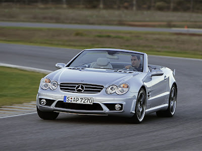 benz wallpaper. Mercedes Benz Wallpapers part