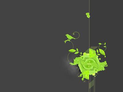 hd abstract wallpapers. Abstract Wallpapers HD: Free
