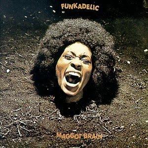 último disco escuchado - Página 9 Funkadelic+-+Maggot+Brain+%281971%29