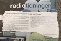 Radiotidningen