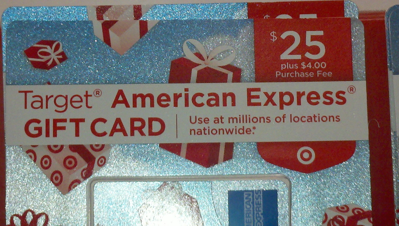 buy-sell-gift-cards-american-express.html in benedictpacifico ...