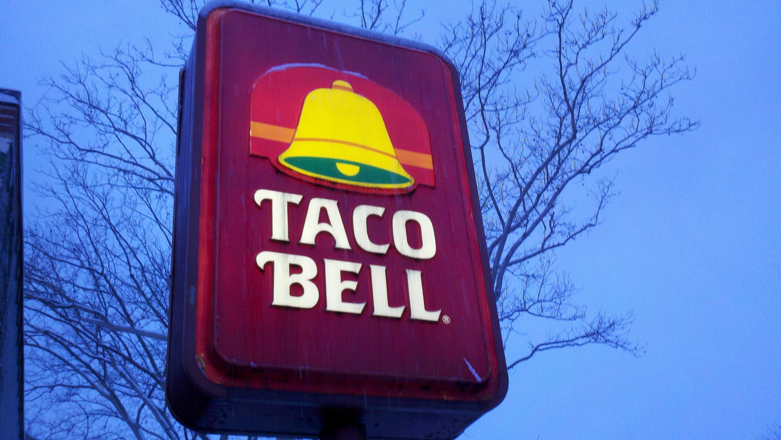 taco bell performance management What performance bonus benefit do taco bell employees get taco bell  gm  elected to share her bonus with shift managers, this is not a company policy.