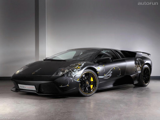 Gallery.anhmjn.com-super-cars-072 Awesome Cars (89 pics)